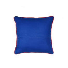 Aztech Logo Cushion