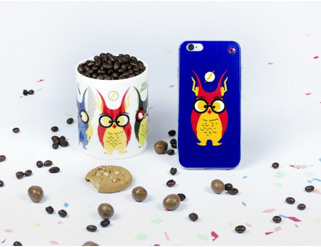 FLASHY-OWL-THE-COFFEE-AND-CONVERSATIONS-HAMPER