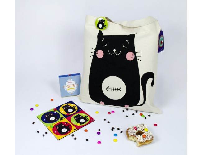 KITTY-FISH-THE-CHEER-ME-UP-HAMPER