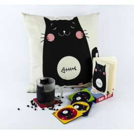 KITTY-FISH-THE-NERDY-HAMPER