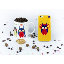 SUPER-OWL-THE-COFFEE-AND-CONVERSATIONS-HAMPER