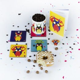 SUPER-OWL-THE-DOODLER-HAMPER