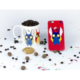 THOR-OWL-THE-COFFEE-AND-CONVERSATIONS-HAMPER