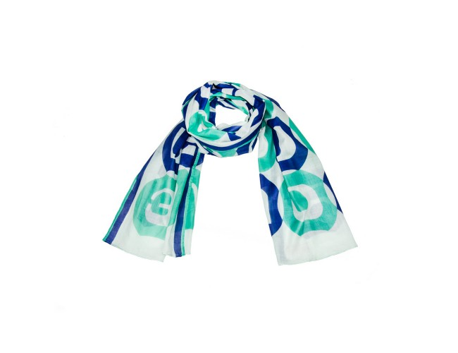 You & Me BFF- scarf